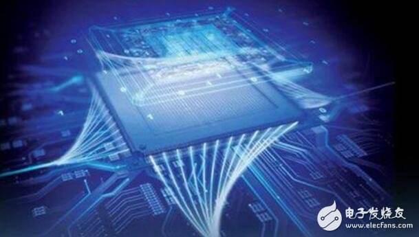 千赢国际qy88官方网站与您分享模块电源的操作方法