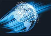 bobAPP安卓为您分享开关电源技术发展的十大关注点