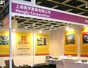 2012年香港国际电子组件及生产技术展