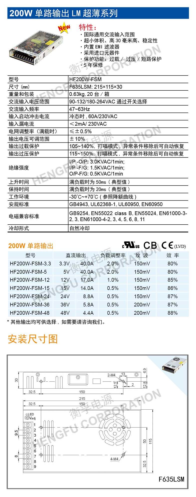 HF200W-FSM2.jpg