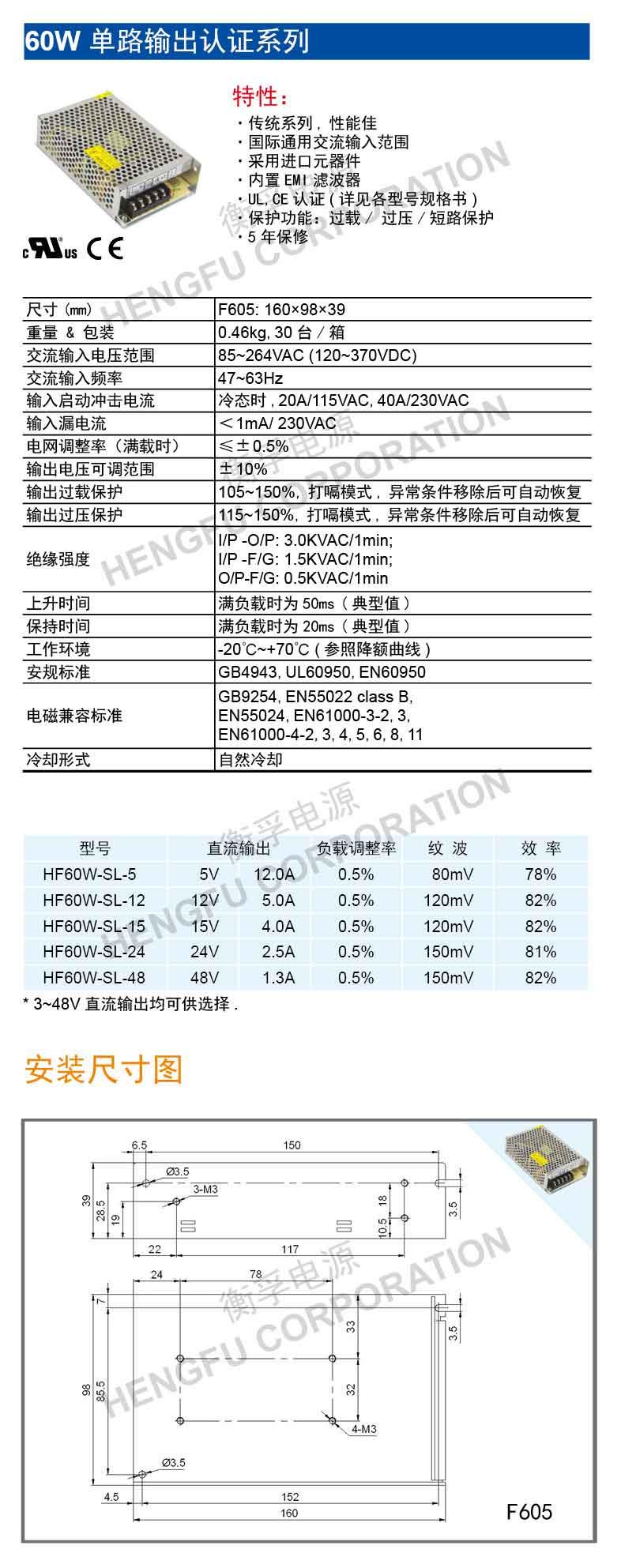 HF60W-SL中文.jpg