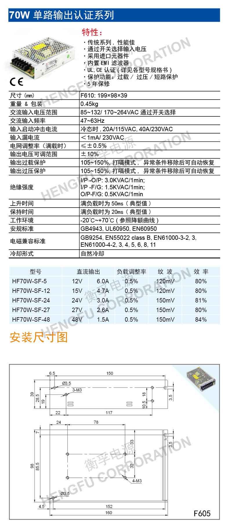 HF70W-SF中文改.jpg