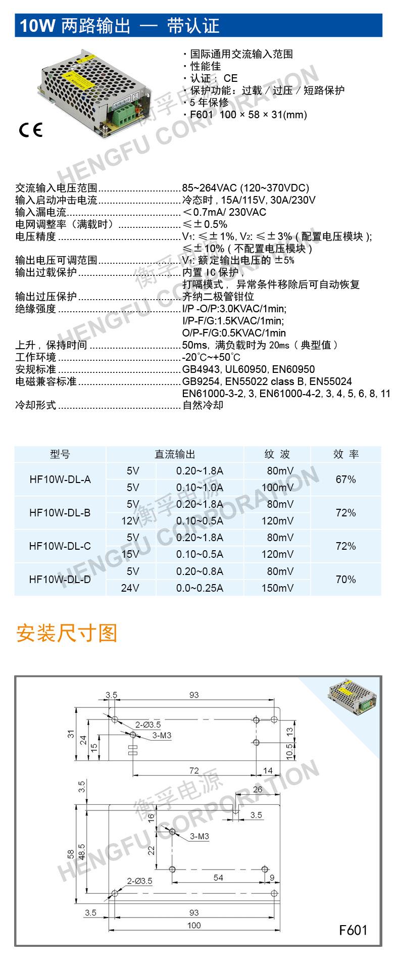 HF10W-DL.jpg