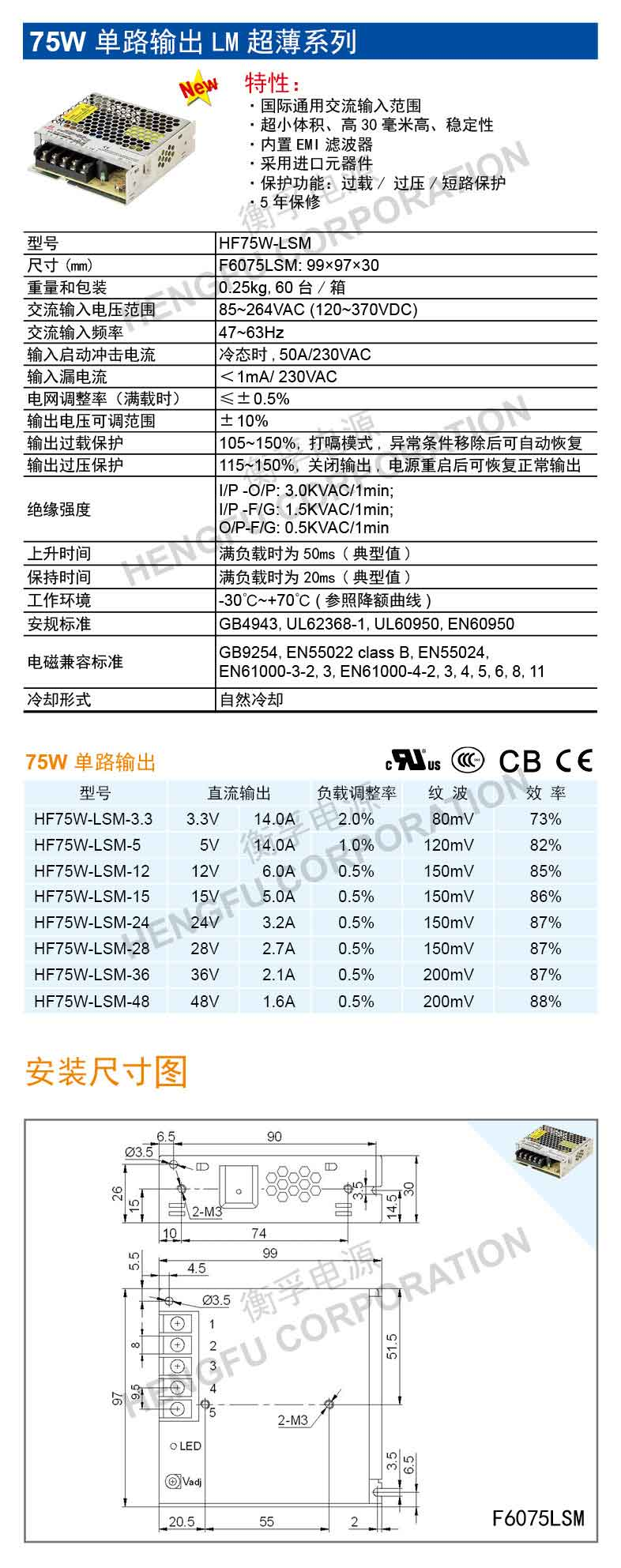HF75W-LSM.jpg
