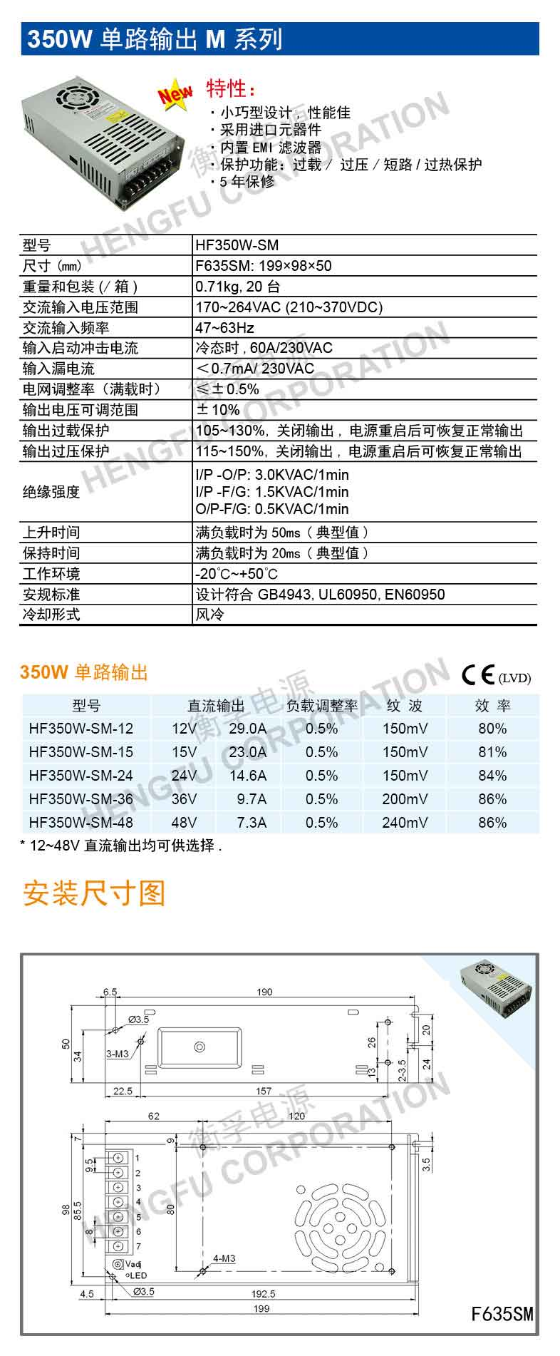HF350W-SM中文.jpg
