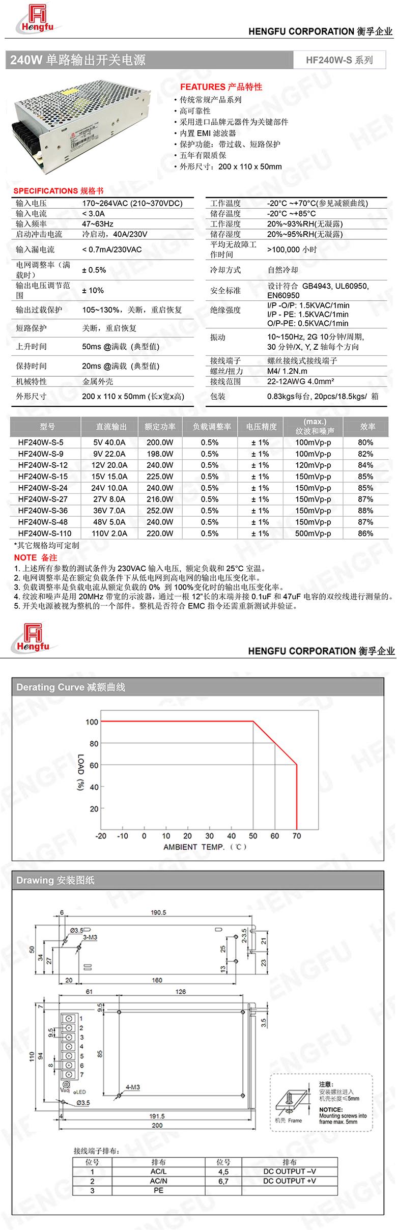 HF240W-S中文-new-1.jpg