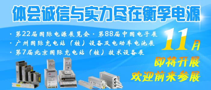 QQ图片20200515101449.png