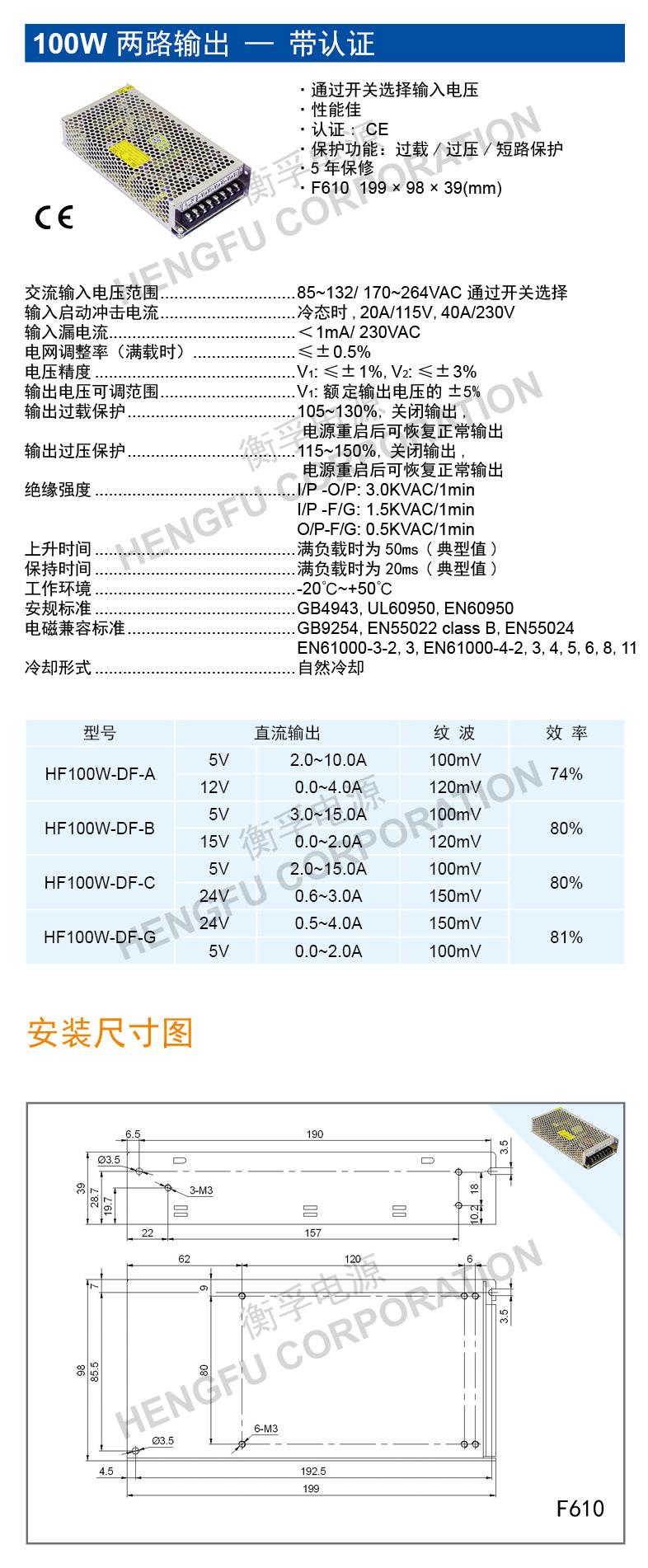 HF100W-DF.jpg